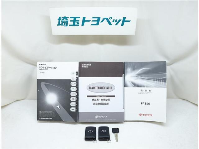 X Lパッケージ フルセグ メモリーナビ DVD再生 バックカメラ ETC ドラレコ ワンオーナー アイドリングストップ(13枚目)