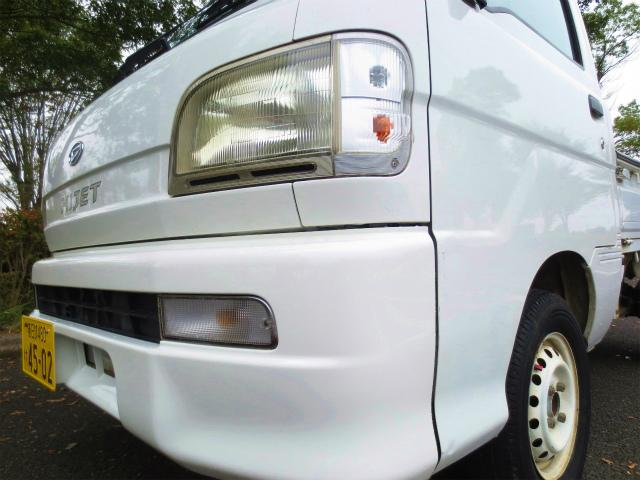 「ダイハツ」「ハイゼットトラック」「トラック」「埼玉県」の中古車12