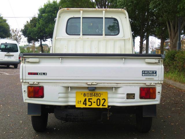 「ダイハツ」「ハイゼットトラック」「トラック」「埼玉県」の中古車25