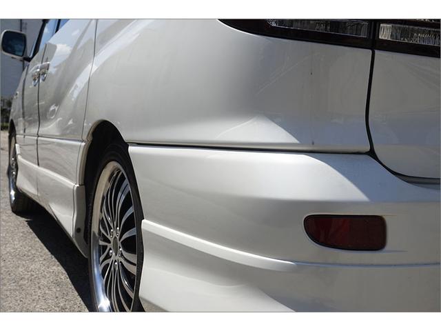 「トヨタ」「エスティマ」「ミニバン・ワンボックス」「埼玉県」の中古車34