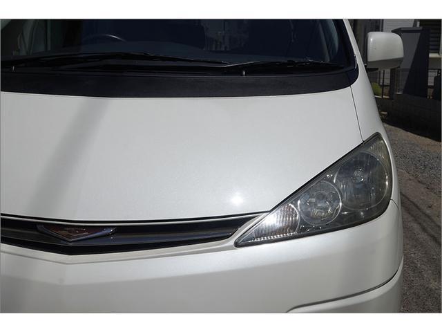 「トヨタ」「エスティマ」「ミニバン・ワンボックス」「埼玉県」の中古車35