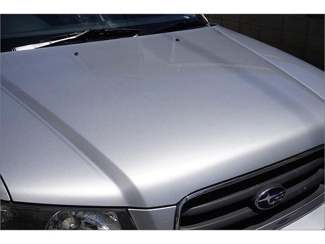 「スバル」「フォレスター」「SUV・クロカン」「埼玉県」の中古車17