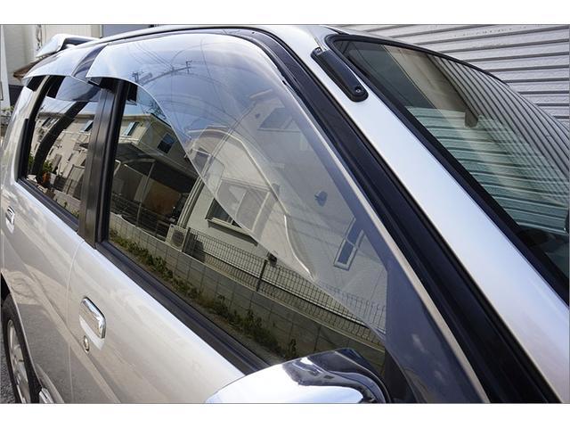 「ダイハツ」「テリオスキッド」「コンパクトカー」「埼玉県」の中古車24