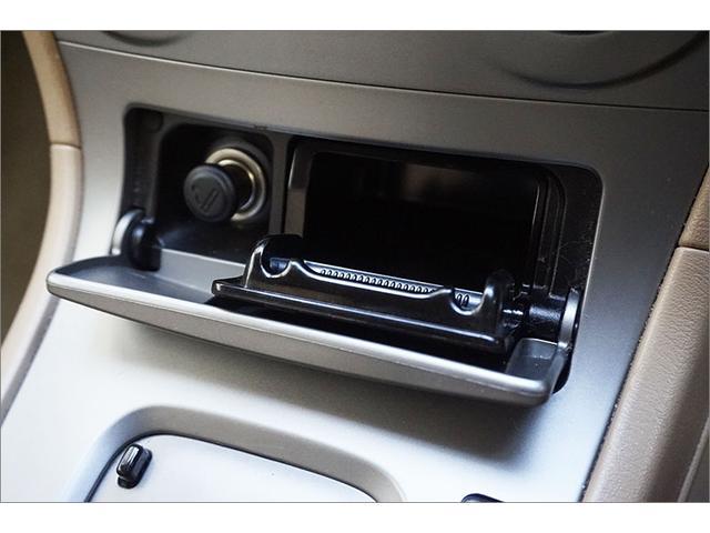 「スバル」「フォレスター」「SUV・クロカン」「埼玉県」の中古車34