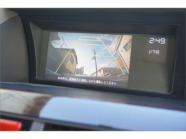 「ホンダ」「エリシオン」「ミニバン・ワンボックス」「埼玉県」の中古車40