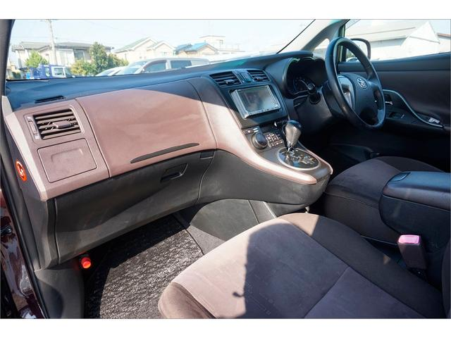『オートショップKEIO』と検索して頂けれま当店ホームページより詳細がご覧いただけます。http://keio-auto.work/