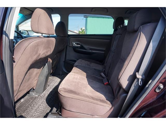 軽自動車や乗用車バンからトラックまでお任せください! 整備の行き届いた中古車をリーズナブルな価格でご提供しております。