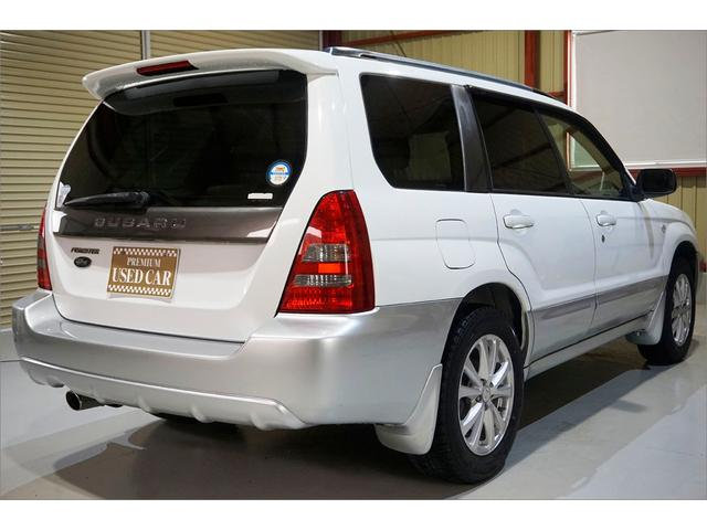 X20 L.L.Beanエディション 禁煙車 レザーシート シートヒーター(16枚目)