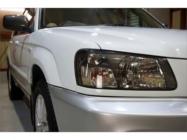X20 L.L.Beanエディション 禁煙車 レザーシート シートヒーター(18枚目)