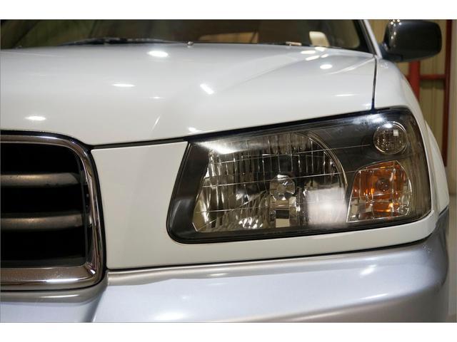 X20 L.L.Beanエディション 禁煙車 レザーシート シートヒーター(19枚目)