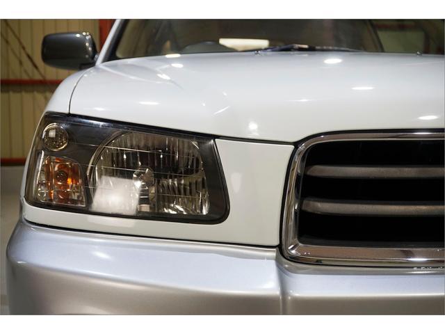 X20 L.L.Beanエディション 禁煙車 レザーシート シートヒーター(21枚目)
