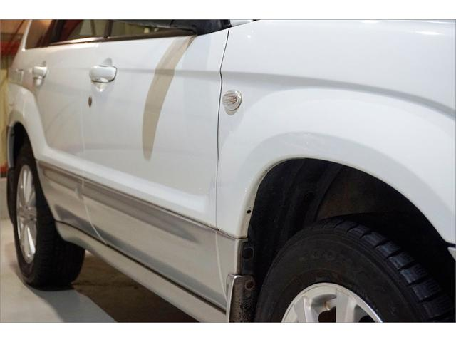 X20 L.L.Beanエディション 禁煙車 レザーシート シートヒーター(25枚目)