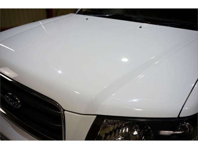 X20 L.L.Beanエディション 禁煙車 レザーシート シートヒーター(27枚目)