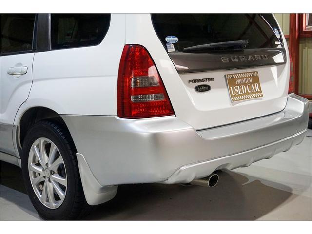X20 L.L.Beanエディション 禁煙車 レザーシート シートヒーター(28枚目)