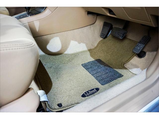 X20 L.L.Beanエディション 禁煙車 レザーシート シートヒーター(35枚目)