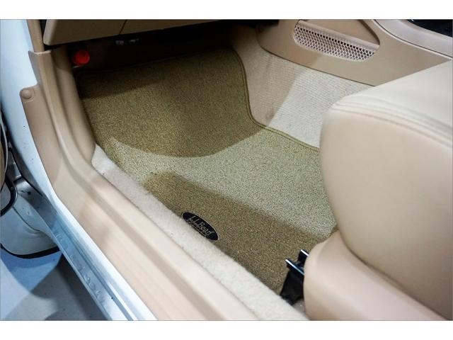 X20 L.L.Beanエディション 禁煙車 レザーシート シートヒーター(37枚目)