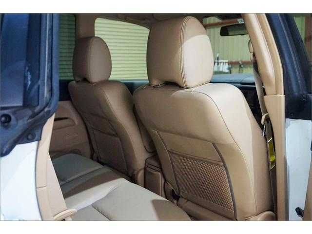 X20 L.L.Beanエディション 禁煙車 レザーシート シートヒーター(40枚目)