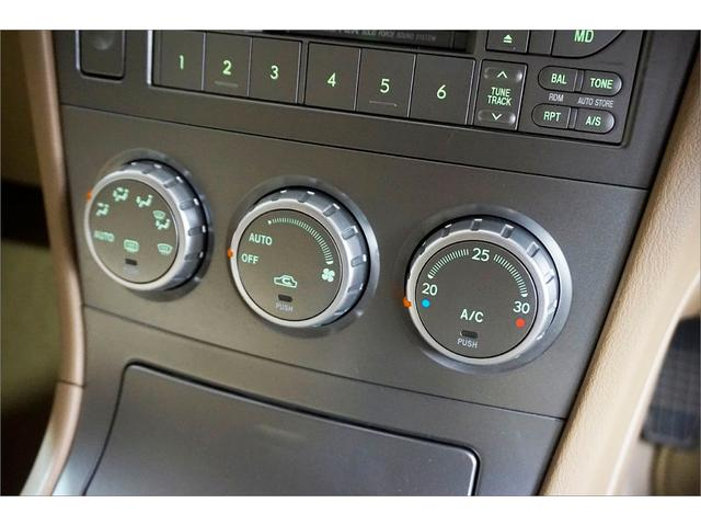 X20 L.L.Beanエディション 禁煙車 レザーシート シートヒーター(49枚目)