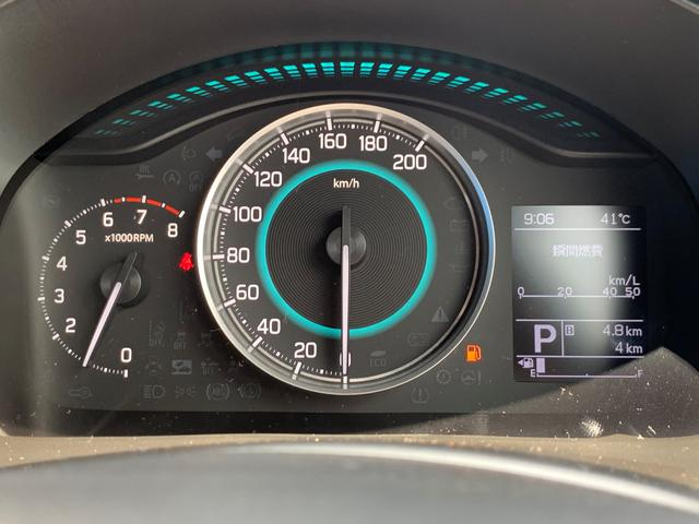 「スズキ」「イグニス」「SUV・クロカン」「千葉県」の中古車11