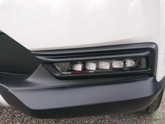 「ホンダ」「フリード」「ミニバン・ワンボックス」「千葉県」の中古車33