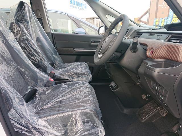 「ホンダ」「フリード」「ミニバン・ワンボックス」「千葉県」の中古車39