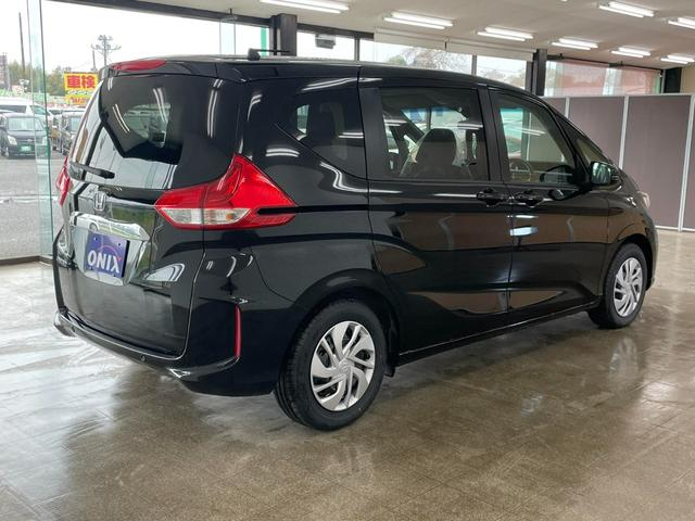 「ホンダ」「フリード」「ミニバン・ワンボックス」「千葉県」の中古車8