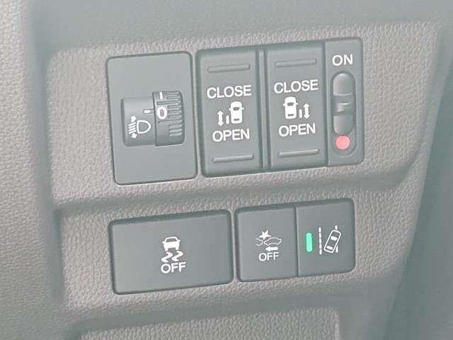 「ホンダ」「フリード」「ミニバン・ワンボックス」「千葉県」の中古車14