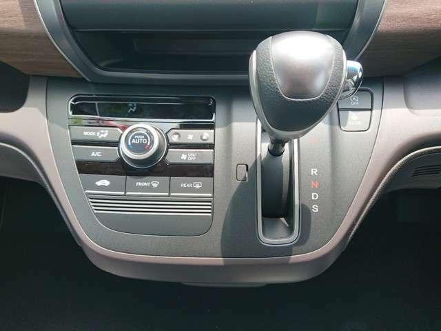 「ホンダ」「フリード」「ミニバン・ワンボックス」「千葉県」の中古車15