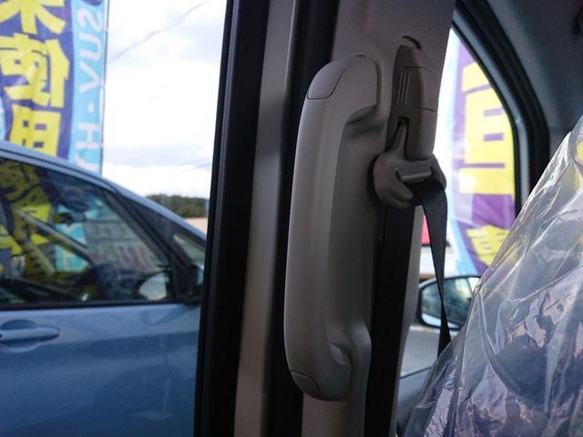 「ホンダ」「フリード」「ミニバン・ワンボックス」「千葉県」の中古車35