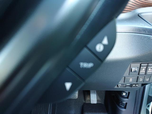 「ホンダ」「フリード」「ミニバン・ワンボックス」「千葉県」の中古車37