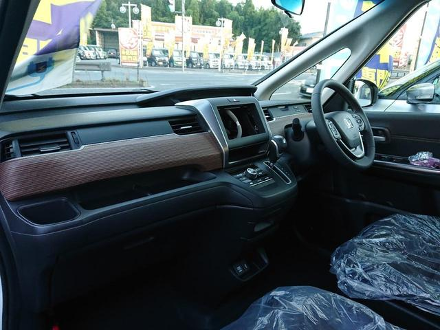 「ホンダ」「フリード」「ミニバン・ワンボックス」「千葉県」の中古車51