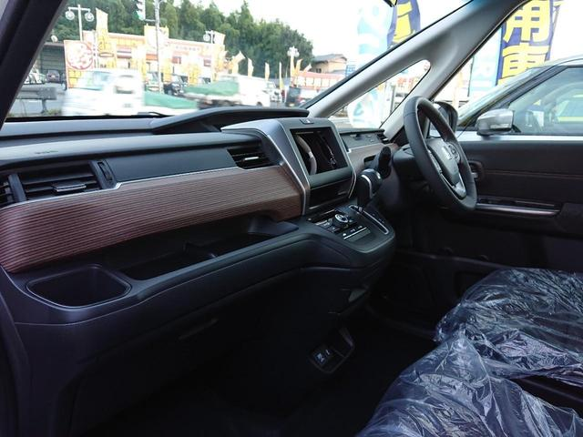 「ホンダ」「フリード」「ミニバン・ワンボックス」「千葉県」の中古車52