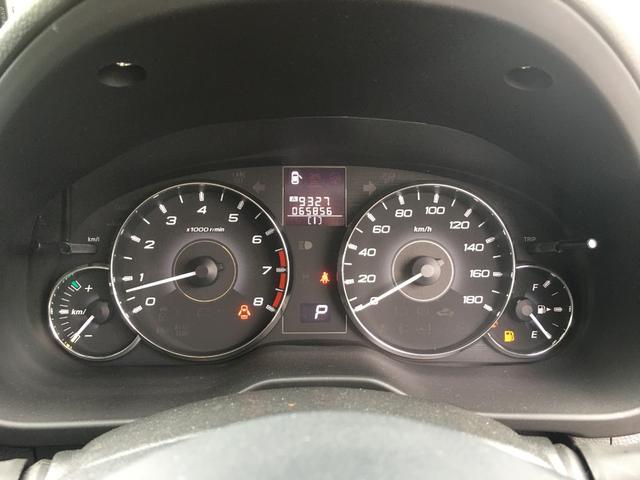 「スバル」「レガシィツーリングワゴン」「ステーションワゴン」「青森県」の中古車9