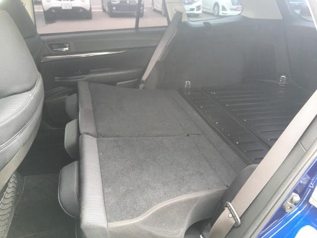 「スバル」「レガシィツーリングワゴン」「ステーションワゴン」「青森県」の中古車20
