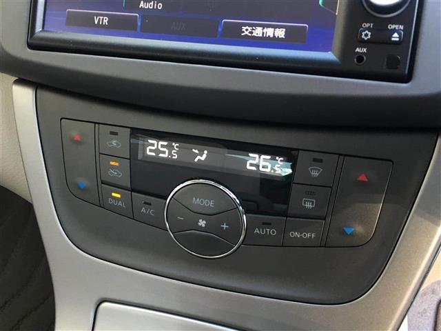 「日産」「シルフィ」「セダン」「青森県」の中古車10