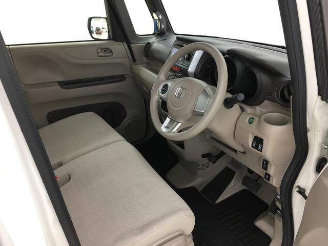 G Lパッケージ 4WD 両側パワースライドドア スマートキ(10枚目)