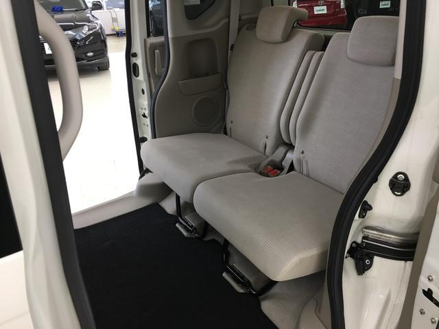 G Lパッケージ 4WD 両側パワースライドドア スマートキ(14枚目)