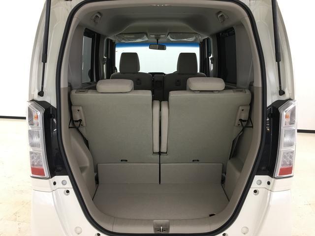 G Lパッケージ 4WD 両側パワースライドドア スマートキ(15枚目)