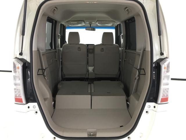 G Lパッケージ 4WD 両側パワースライドドア スマートキ(16枚目)