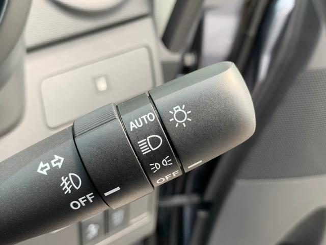 カスタム X SA  4WD 衝突軽減システム 純正ナビ(16枚目)