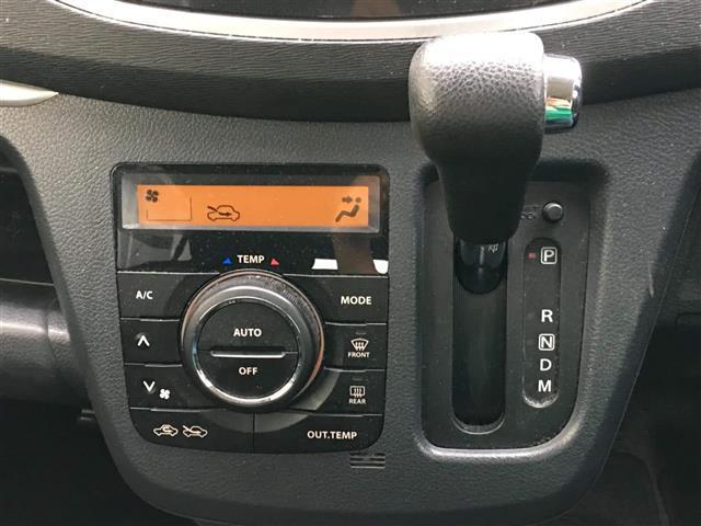「スズキ」「ワゴンRスティングレー」「コンパクトカー」「島根県」の中古車16