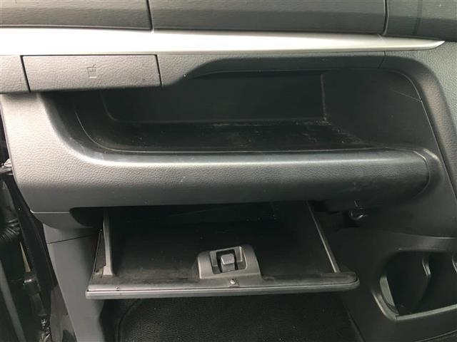 「スズキ」「ワゴンRスティングレー」「コンパクトカー」「島根県」の中古車19