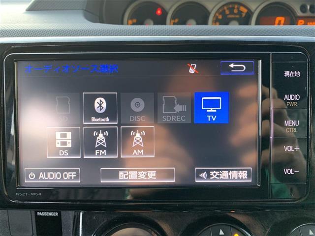 「トヨタ」「カローラルミオン」「ミニバン・ワンボックス」「島根県」の中古車18
