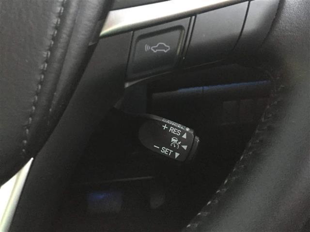 「トヨタ」「ハリアー」「SUV・クロカン」「島根県」の中古車8