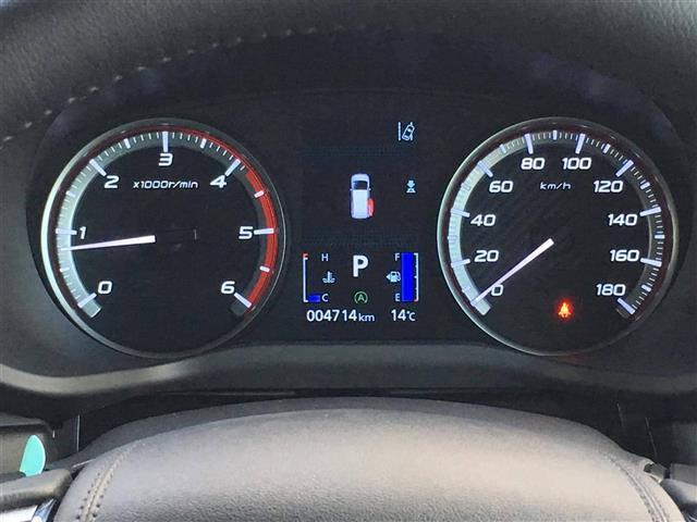 「三菱」「デリカD:5」「ミニバン・ワンボックス」「島根県」の中古車15
