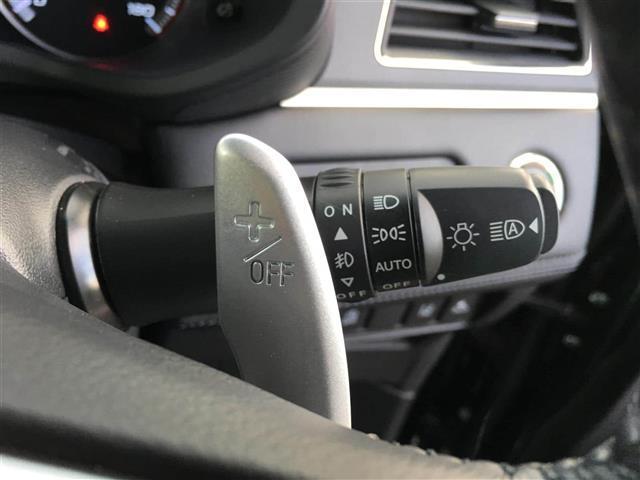 「三菱」「デリカD:5」「ミニバン・ワンボックス」「島根県」の中古車17