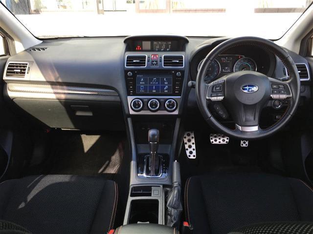 「スバル」「XV」「SUV・クロカン」「島根県」の中古車15