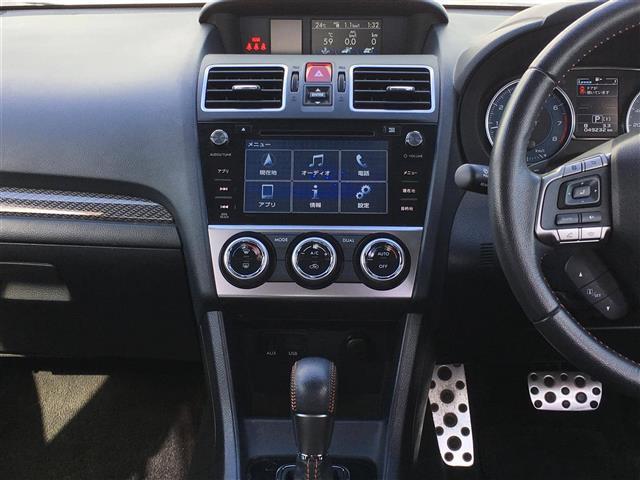 「スバル」「XV」「SUV・クロカン」「島根県」の中古車17