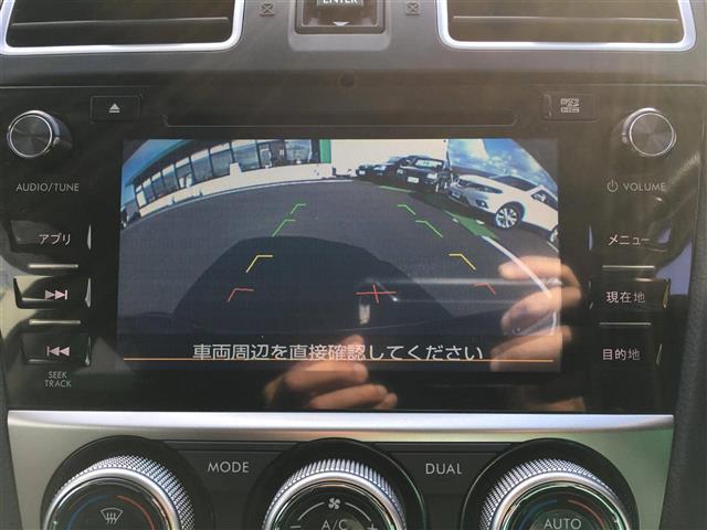 「スバル」「XV」「SUV・クロカン」「島根県」の中古車18