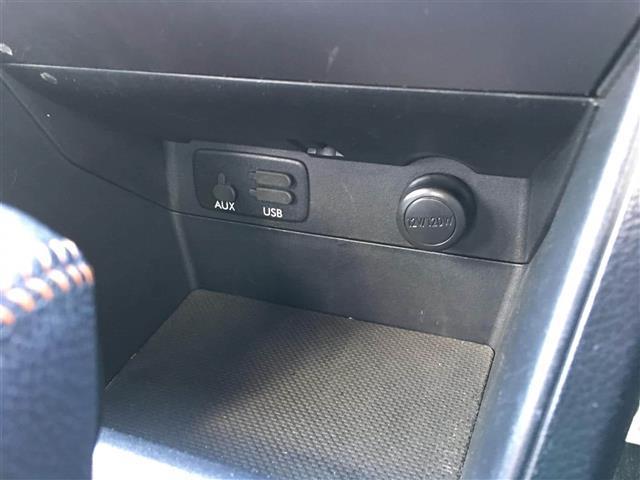 「スバル」「XV」「SUV・クロカン」「島根県」の中古車20